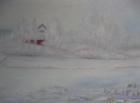 Lapsuudenkoti, 2007, Auli Muurinen-Kitula